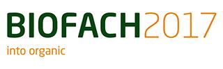 Muria Bio presente a BioFach 2017